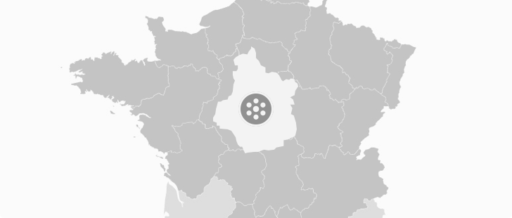 Pompage fosse septique region